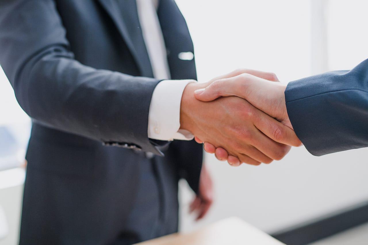 How Leaders Can Gain Trust Again
