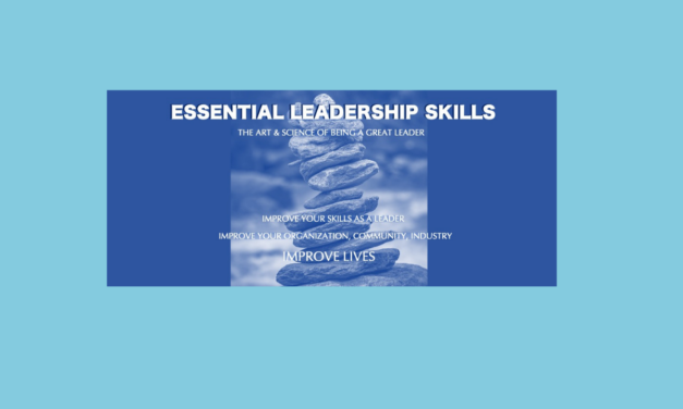 Neuro Facilitation Practitioner and Transformational Leadership Consultant  Maura Barclay essential leadership skills the podcast